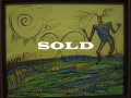 Blue-Man-Yellow-Sky-12-x-16-Framed-Acrylic-on-Canvas-Syliboy-Website-Photo